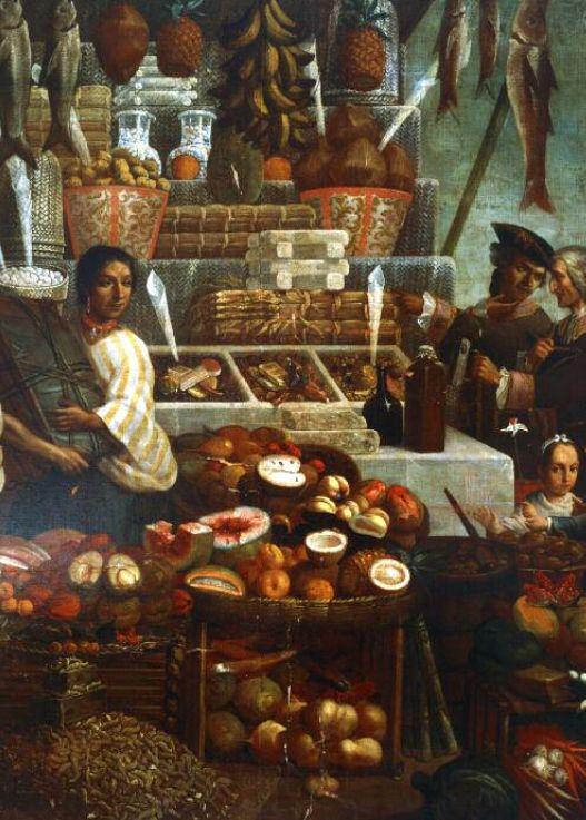 ae6634c86414c0b884faccd4c6e4f72c--national-museum-santos